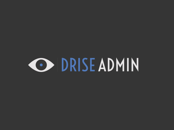 drise_logo_1