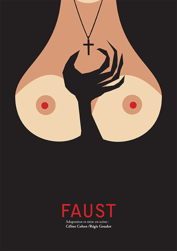 faust_4