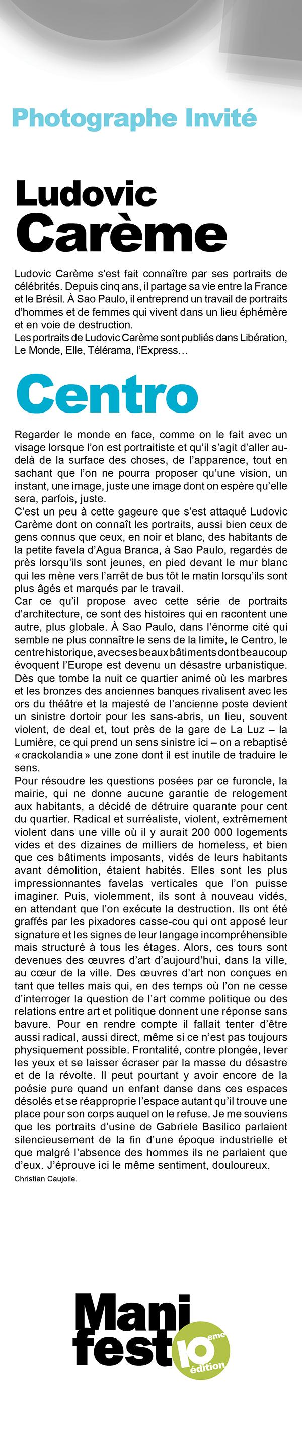 manifesto_4