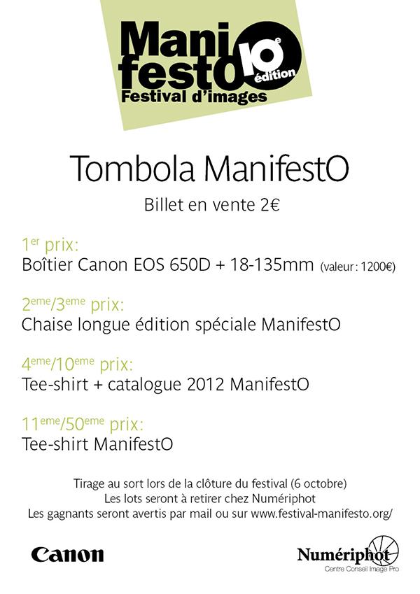 manifesto_7