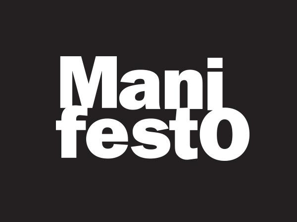 manifesto_logo_1