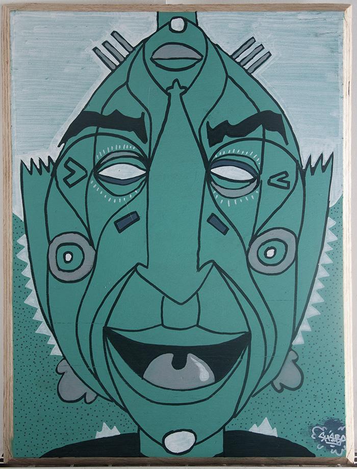 visage-2-sens
