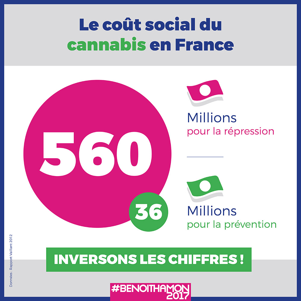 Infographie benoit hamon cannabis 3