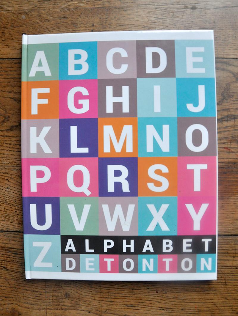 abecedaire_1