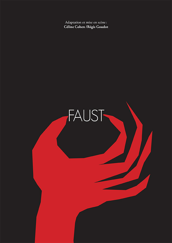 faust_2