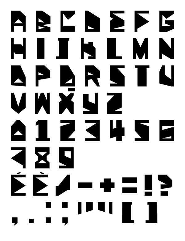 font_1