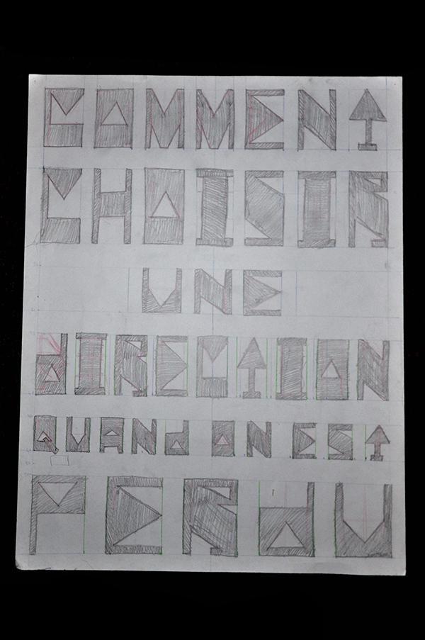 font_3