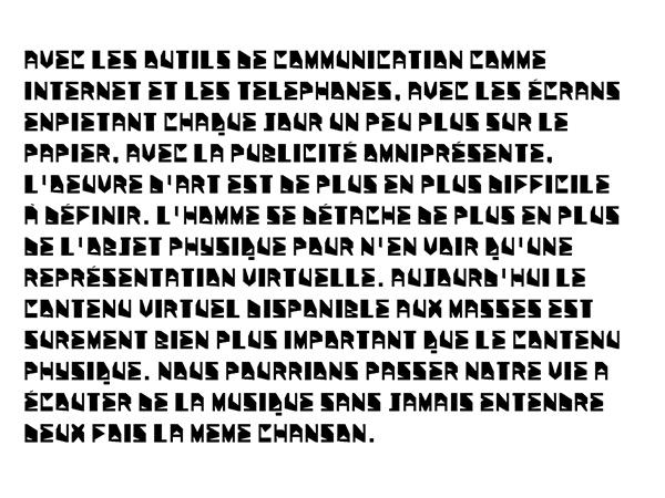 font_5