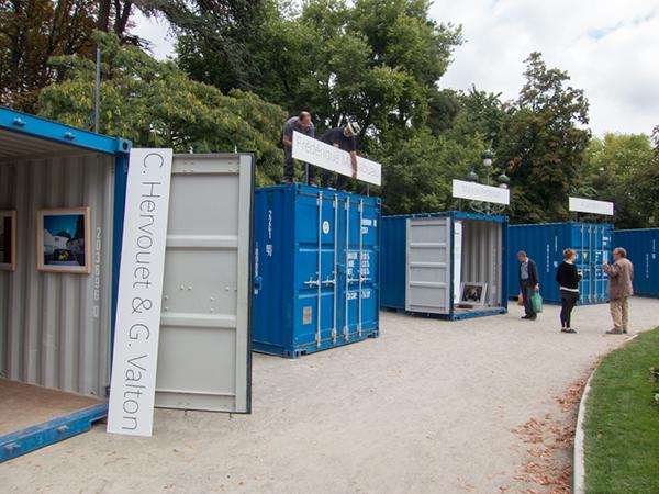 Toulouse, Festival ManifestO-2012