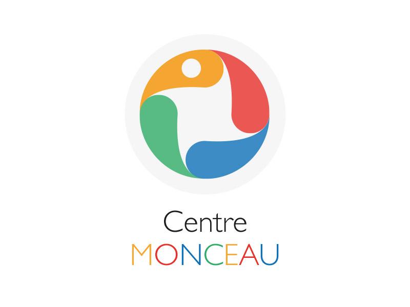 monceau_3