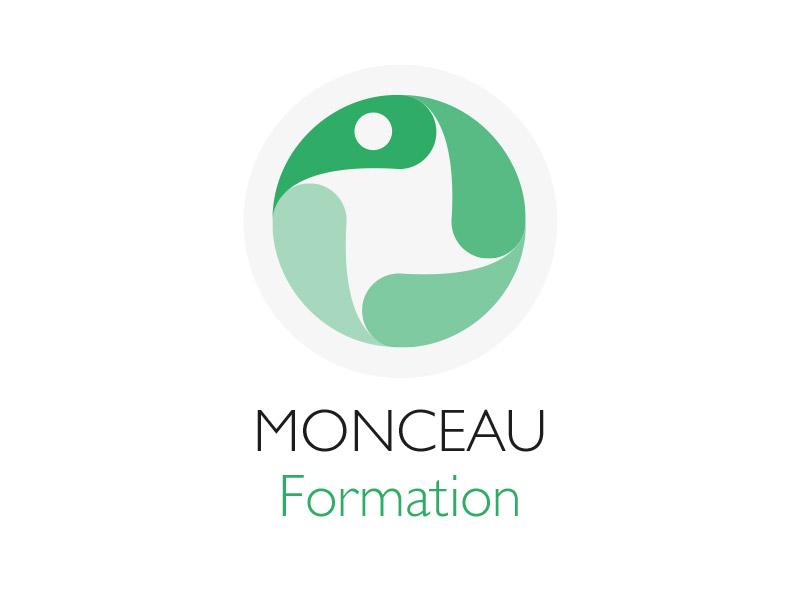 monceau_4