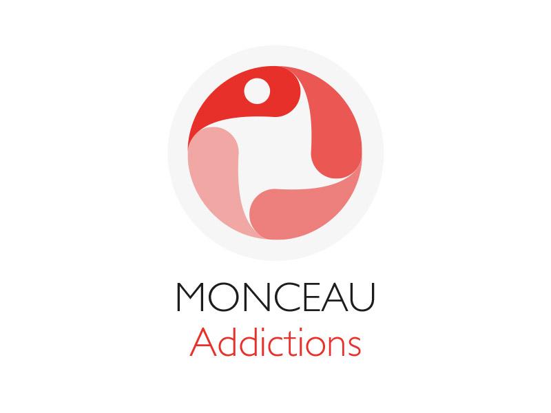 monceau_5