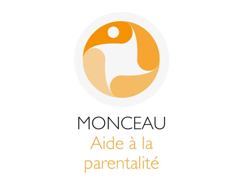 monceau_6