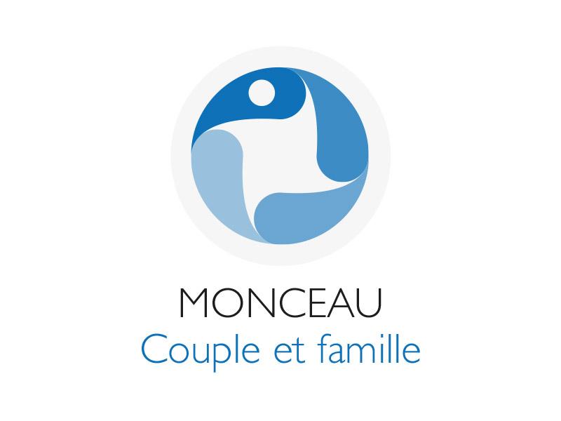 monceau_7