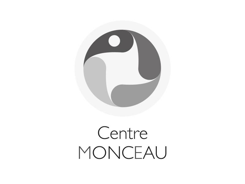 monceau_8