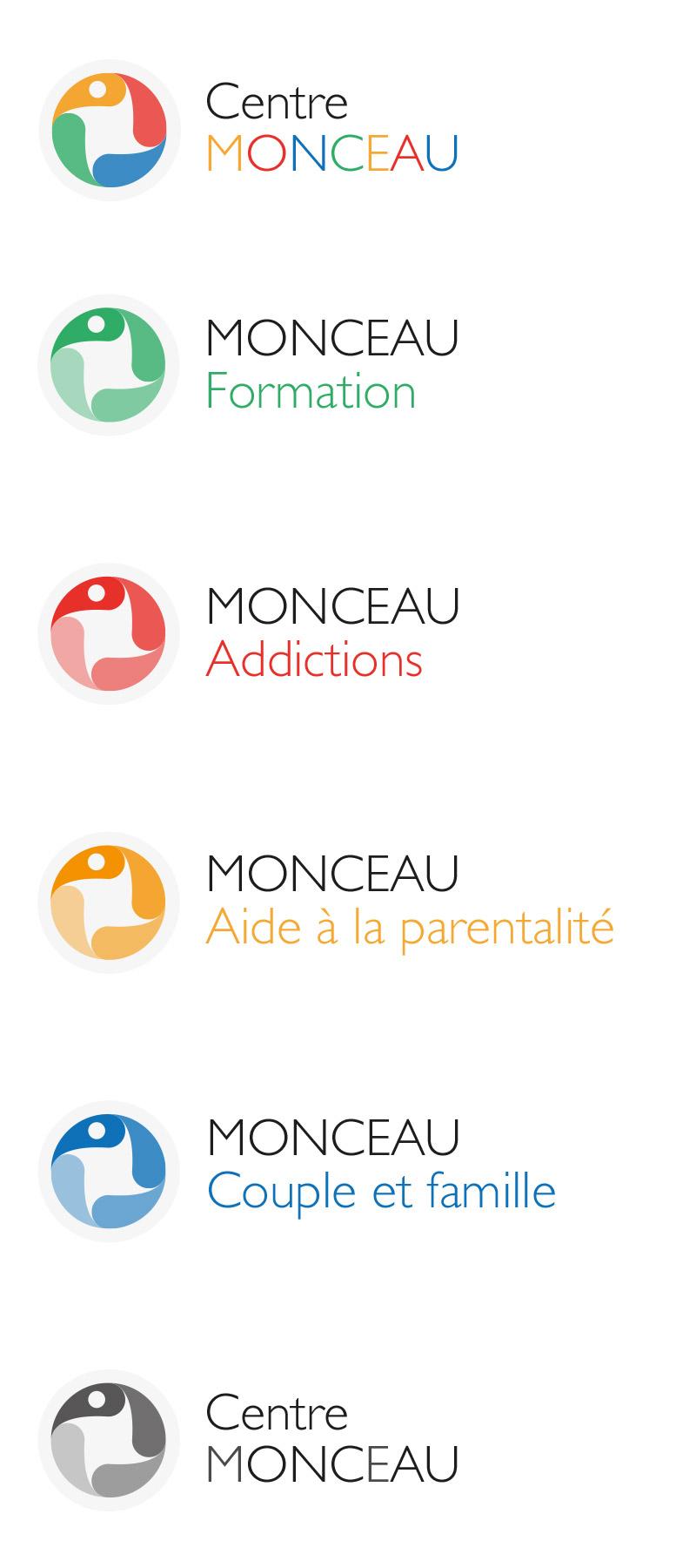 monceau_9