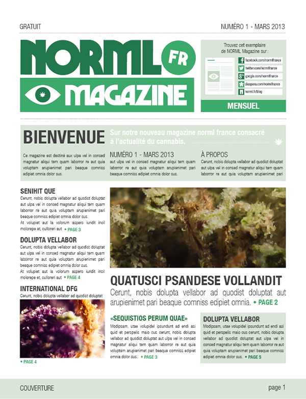 norml_18