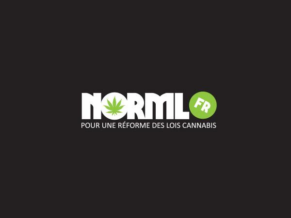 norml_logo_1